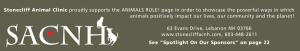 Stonecliff Animal Clinic